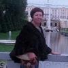 Натали, 46, г.Псков