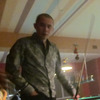 Gepard0903, 35, г.Глазов