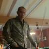 Gepard0903, 35, Glazov