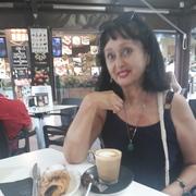Albina 70 лет (Рак) хочет познакомиться в Мурсии
