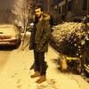 Onur, 20, г.Стамбул