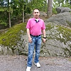 Влад, 46, г.Хельсинки