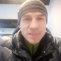elfrid, 49 лет, Водолей, Москва