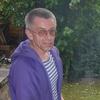andrey, 57, Kassel