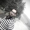 Ahmed, 30, г.Дели
