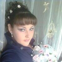 ღღღРоДнУлЬкА, 28 лет, Козерог, Саратов