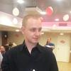 Александр, 35, г.Светогорск