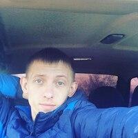 Игорь, 29 лет, Овен, Санкт-Петербург