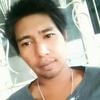Watcharapong Saekhiw, 38, г.Бангкок
