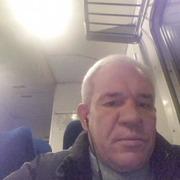 Дмитрий 49 лет (Рыбы) Жмеринка