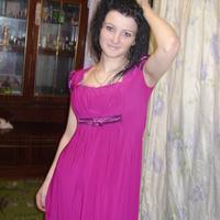 ирина, 32 года, Скорпион, Иваново