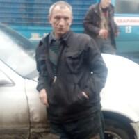 константин, 48 лет, Водолей, Хабаровск