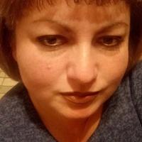 Наталочка, 41 год, Дева, Киев