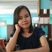 wenda 31 Джакарта