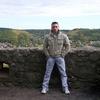 Игорь, 38, г.Бонн