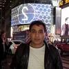 Abdul, 35, г.Херндон