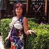 Светлана, 30, г.Ялта