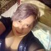 Ирина Исмаилова, 40, г.Алматы́