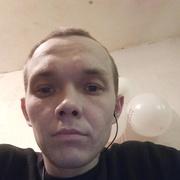 Петр 31 Казань
