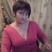 lusine, 45