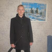 ДМИТРИЙ, 24 года, Близнецы, Санкт-Петербург