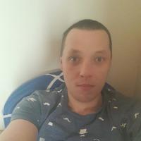 Владимир, 34 года, Рыбы, Прага