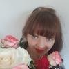 Елена, 41, г.Регенсбург