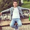 N N, 21, г.Ташкент
