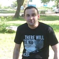 Руслан, 32 года, Лев, Тула