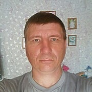 bigpassiv 49 Саратов
