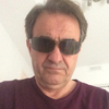 mohamad, 53, г.Монреаль