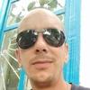 Иван Волосян, 32, г.Херсон