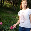 Nadejda, 41, Sobinka