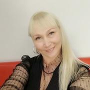 Галина Кошукова 48 Лесной