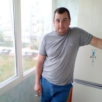 Андрей, 37 лет, Рак, Симферополь