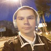 Александр 34 Раменское