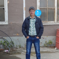 Аидрей, 54 года, Рак, Каменск-Уральский