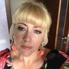 Ольга, 44, г.Волгоград