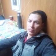 Денис 32 Тюмень