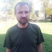 Тарас 46 лет (Скорпион) хочет познакомиться в Борщеве