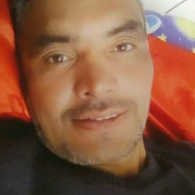Николай 42 года (Водолей) хочет познакомиться в Коше-Агаче