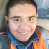 Francisco, 25, г.El Empalme