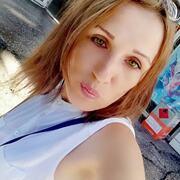 Виктория 37 Мариуполь