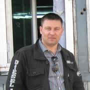 Андрей 43 года (Овен) Бугульма