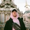 Святослав, 21, г.Москва