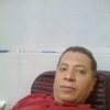 Ahmedmohei, 54, Riyadh