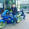 Тамерлан, 23, г.Баку
