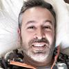 John, 61, Miami