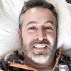 John, 61, г.Майами