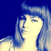 Дарья 28 Мамлютка